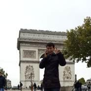 user_ksl50287's profile photo
