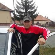 olaht073's profile photo