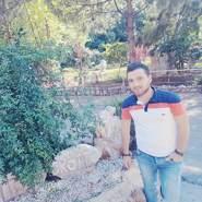 mohamad_kh4444's profile photo