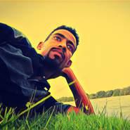 raheb201's profile photo