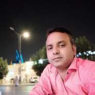 ahmad7669's profile photo