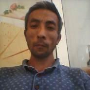 veliveliev's profile photo