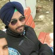 inderjitnikkusingh's profile photo