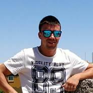 dinis_mac's profile photo