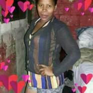 cesilia_aquino134's profile photo