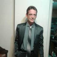 alejandror707's profile photo