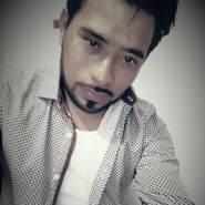 margaritomargarito11's profile photo