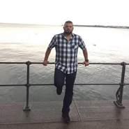 ahmetk1101's profile photo