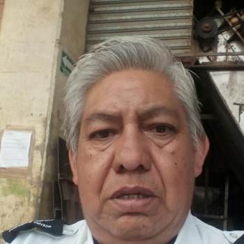 user_bdk38496_Mexico_Single_Male