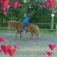 stephaniea82's profile photo