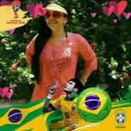 mariaa2455's profile photo