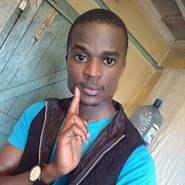wilbur2w's profile photo