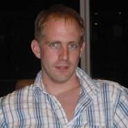 kaik691's profile photo