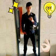 sebasl29's profile photo