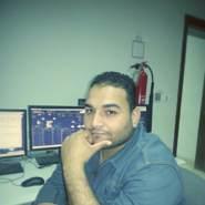 mostafam1091's profile photo
