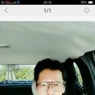 ghdtff's profile photo
