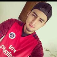 matiumendozaa's profile photo