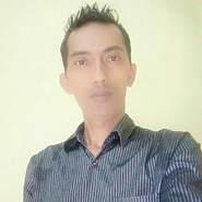 suhendroa's profile photo