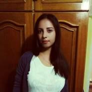 ifrimandreea's profile photo