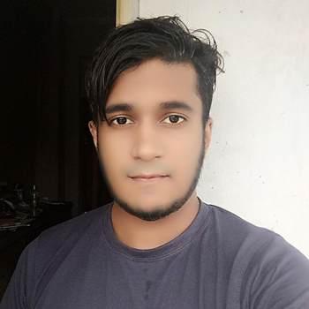 asifm549_Dhaka_Single_Male