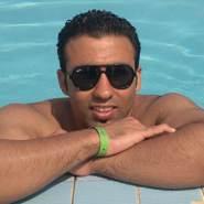 amrm3714's profile photo
