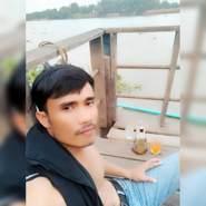 user_ohrx39041's profile photo