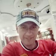user_cim17286's profile photo