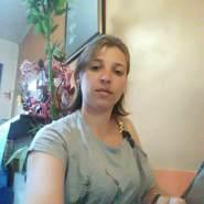 anav5199's profile photo