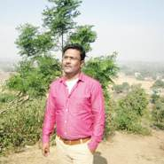 Kumarjeetc's profile photo