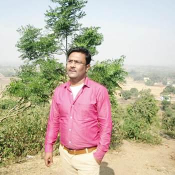 Kumarjeetc_Karnataka_Độc thân_Nam