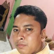 anwar095's profile photo