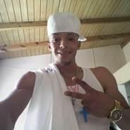 gabyy259's profile photo