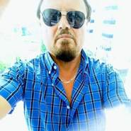 vasiles55's profile photo
