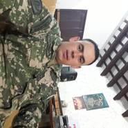 dania923's profile photo