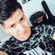 cristianr668's profile photo