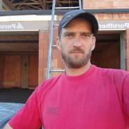 romanh54's profile photo