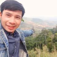 CSD_BounMee's profile photo