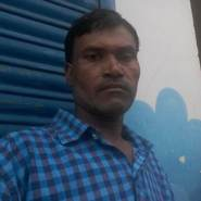 siraj_mansuri_992993's profile photo