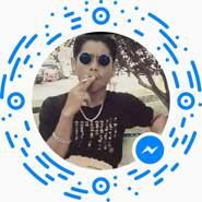 rinr281's profile photo