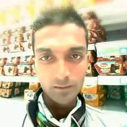 vikrams258's profile photo