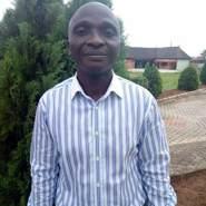 abdulwaheedo's profile photo