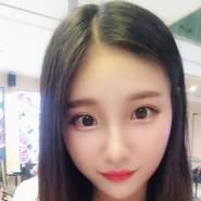 elainewong267's profile photo