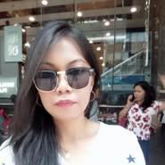 mariceld8's profile photo