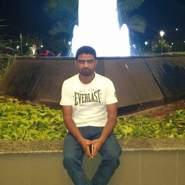 ehsanl6's profile photo