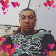 user_rsye368's profile photo