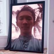 muhammadf1267's profile photo