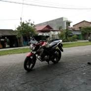 cipudant's profile photo