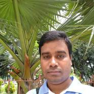 mostafizarr's profile photo