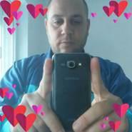maryana58's profile photo