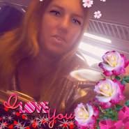 user_jbnz834's profile photo
